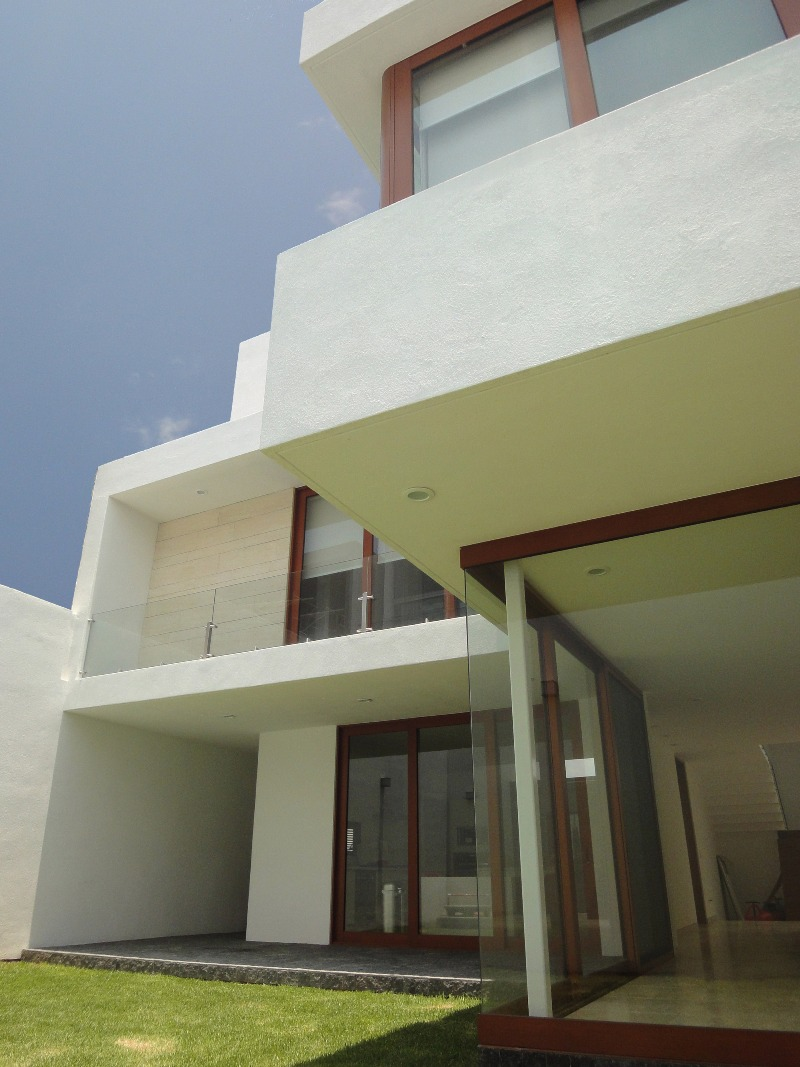Casa AA - ze_Arquitectura
